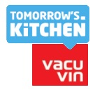Vacu Vin zamienia się w Tomorrow's Kitchen