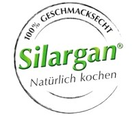 LOGO SILARGAN