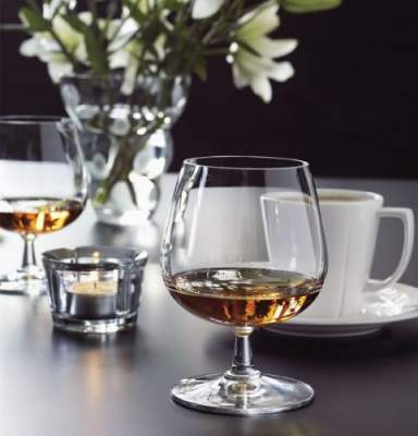 Kieliszek do brandy Grand Cru Rosendahl